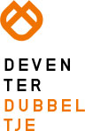 Deventer dubbeltje